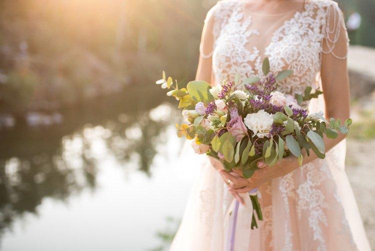 Ceremony types - wedding ceremonies