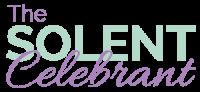 The Solent Celebrant logo